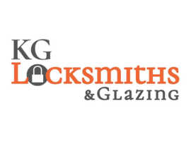 Local Emergency and Non Emergency Locksmith service