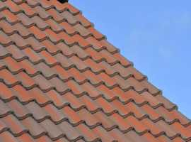 Leadworks in Brighton | Stop Searching and Contact Bolingbroke Roofing Ltd - hurry up!
