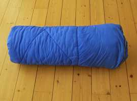 Quilt Style Sleeping Bags