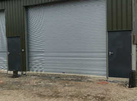 Commercial units for rent in calne and Melksham