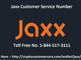 Why Jaxx Suspend ERC20 Token