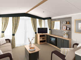 Static Caravans for sale in Brixham Devon - Free VIP Tour