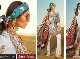 Ladies Trouser Suits for Weddings | House of Faiza