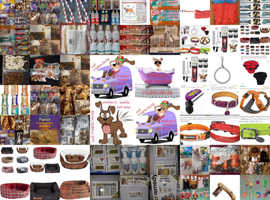 High quality pet products
