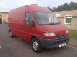 a9218a3c7c Catering Mobile Kitchen Hot Dog Burger Food Van Trailer LPG Hob Grill 20k  miles Free Rd