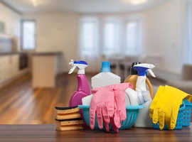 Are you looking for a professional cleaner in the Aberdeen surroundings