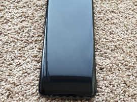 Samsung Galaxy S8 SM-G950F - 64GB - Black (Unlocked) Smartphone