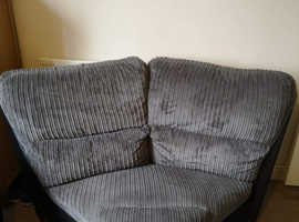 Seat ONLY from corner sofa