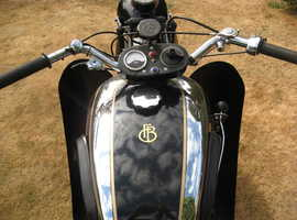 WANTED CLASSIC BIKES WE BUY CLASSIC MOTORCYCLES WE BUY VINTAGE MOTORCYCLES CALL  TO SELL ALL BSA TRIUMPH NORTON VINCENT RUDGE DOT VILLIERS