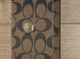 Lady's purse/wallet