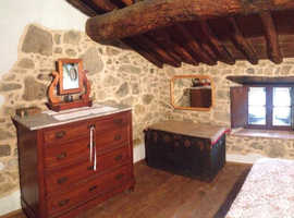 Traditional stone Villa panoramic Tuscany Italy Lucca sell holiday relax B&B