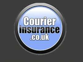 Fleet Insurance | Courier insurance | Goods In Transit Insurance