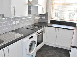 Stunning South Lanes 1 Bedroom Flat to Rent