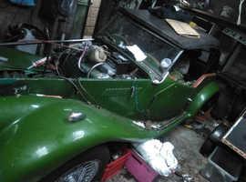 kit car for sale