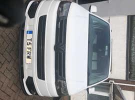 T5 van