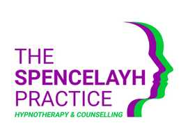 Spencelayh hypnotherapy & Counselling