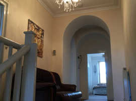 Beautiful 3/4 bed apartment in the heart of Bridgwater