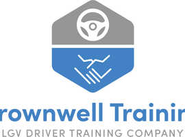 Driver CPC Courses (Lorry and Bus Drivers)