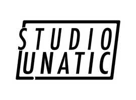 Studio Lunatic. Low Cost, High Quality Graphic Design.