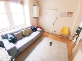 Rooms to rent in Tooting