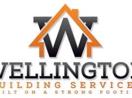 Wellington building services. Home extensions & renovations