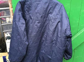 Rucanor Ski Jacket Small