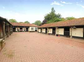Full livery available on beautiful yard!