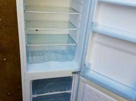fridge freezer 35pounds