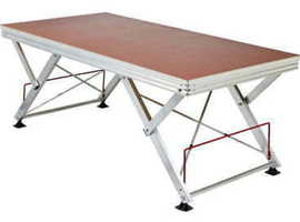 Portable Stage Platforms for Sale , Theatre, dance, festival, wedding, podium, church, school