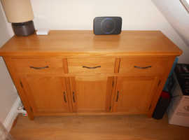 Super Sideboard Fantastic Conditon must be seen !!!!!