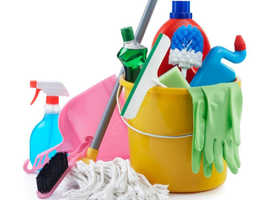 Domestic Cleaners needed in Putney!