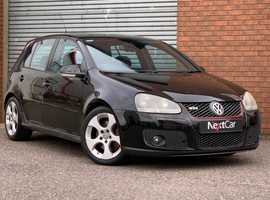 2006 Volkswagen Golf 2.0 GTI Excellent Value 5 Door Golf GTI