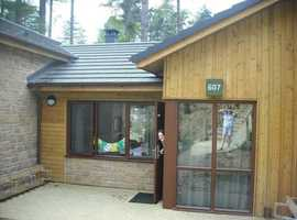 Last Minute 7 Night Getaway Sherwood Forest Center Parc 50% OFF!!!