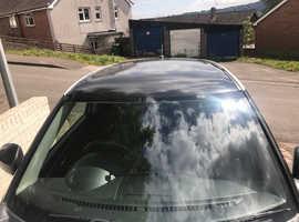 NOW SOLD   Suzuki Swift, 2014 (14) White Hatchback, Manual Petrol, 29,000 miles