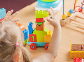 Buying or Selling a Childcare solicitor in London, UK