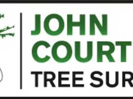 Now Recruiting: Utility Arborists/Sub contract teams/Sub contract cutters