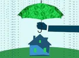 Compare Cheap Home Insurance Quotes