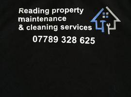 For all your home improvements internal and external