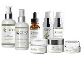 Fastest Growing Business- CBD Opportunity Worldwide