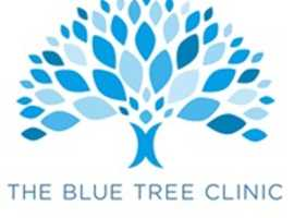 Child and Adolescent Psychiatry London | The Blue Tree Clinic