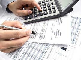 5 million Tax Returns still not filed! Self Assessment Tax Return Deadline Nightmares!