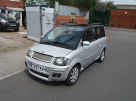Used Microcars For Sale in Aberdeen | Freeads Cars in