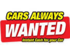 CARS WANTED FOR CASH ***ANYTHING CONSIDERED ***CONTACT NOW