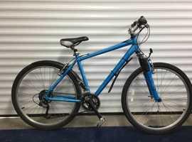 """Apollo Charm Aluminium 18"""" Mountain Bike"""