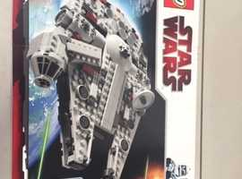 Second Hand Lego, Bricks & Blocks For Sale in Bath | Buy Used Toys
