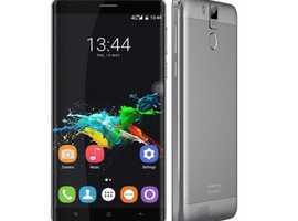 Oukitel U16 Max smartphone