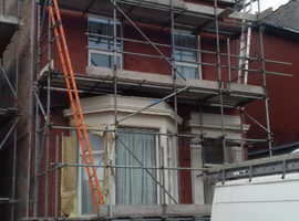 Bobcat scaffolding for all your scaffolding needs best prices guaranteed