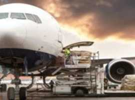 Best Freight Forwarders in the UK | Air Freight - saveonlogistics.com