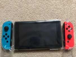 Lost Nintendo