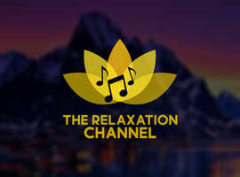The Relaxation Channel